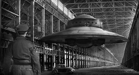 Photos Extra UFO and Nazi flat,550x550,075,f
