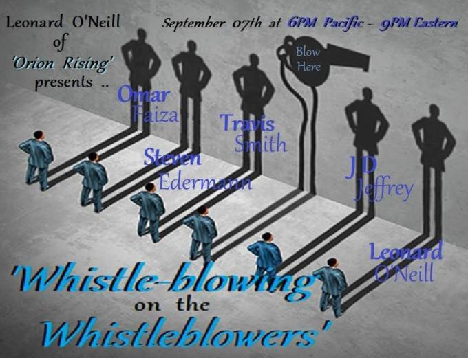 Photos Extra Whistle Blowers 40587482_1775311495899327_8720939465419259904_n