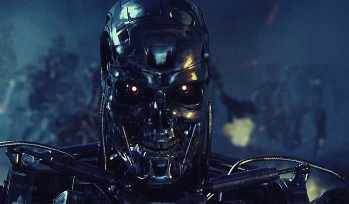 The Finality Face terminator-6