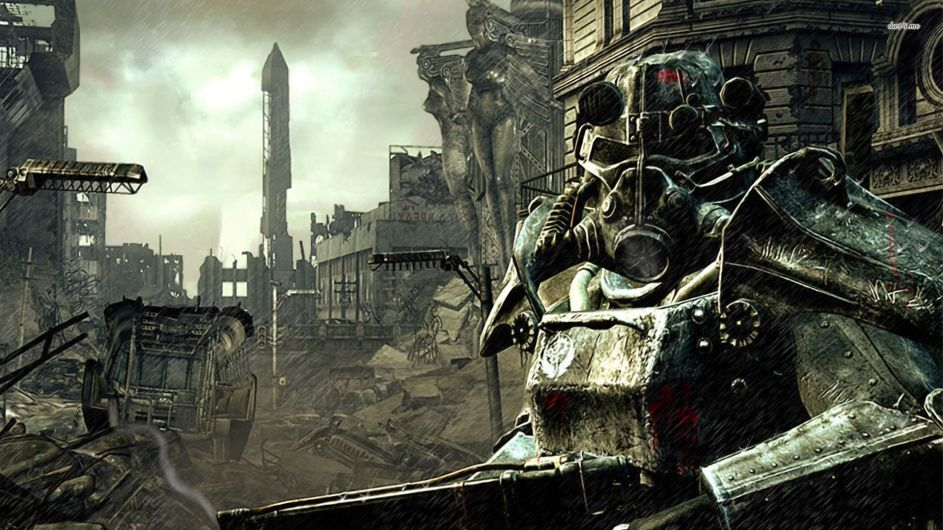 The Finality Scene video-game-fallout-3-wallpapers-desktop-phone-tablet-awesome-in-wallpaper