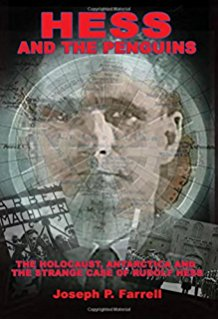Nazi Hess Secrets Book Cover 51a6Y+StTPL._AC_UL320_SR218,320_