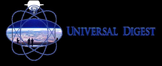 TheWildNight https_logo_new2018