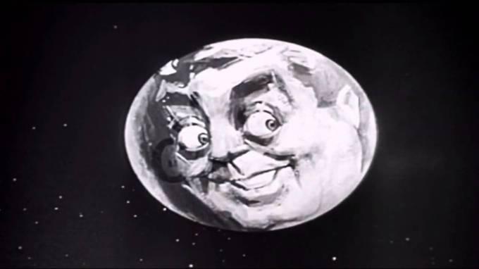 TheWildNight Moon maxresdefault