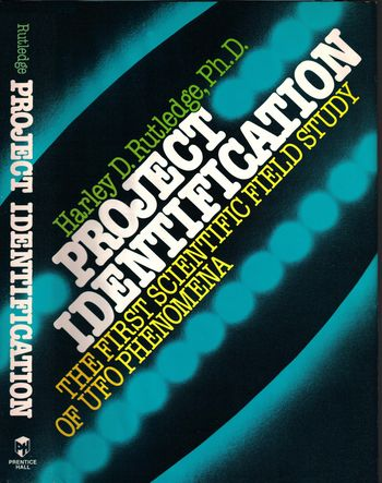 Reframing UFOs Project_Identifcation_frontcover350_zps57ffb6cb