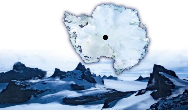 the intrigues of hess 3_south_pole_mysterious_antarctica_1