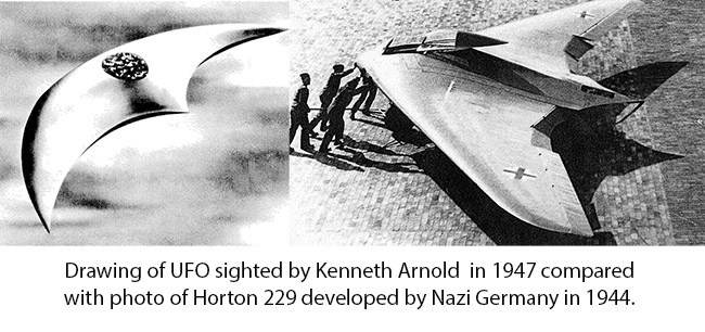 the intrigues of hess horton-wing-and-arnold-ufo-horizontal-650