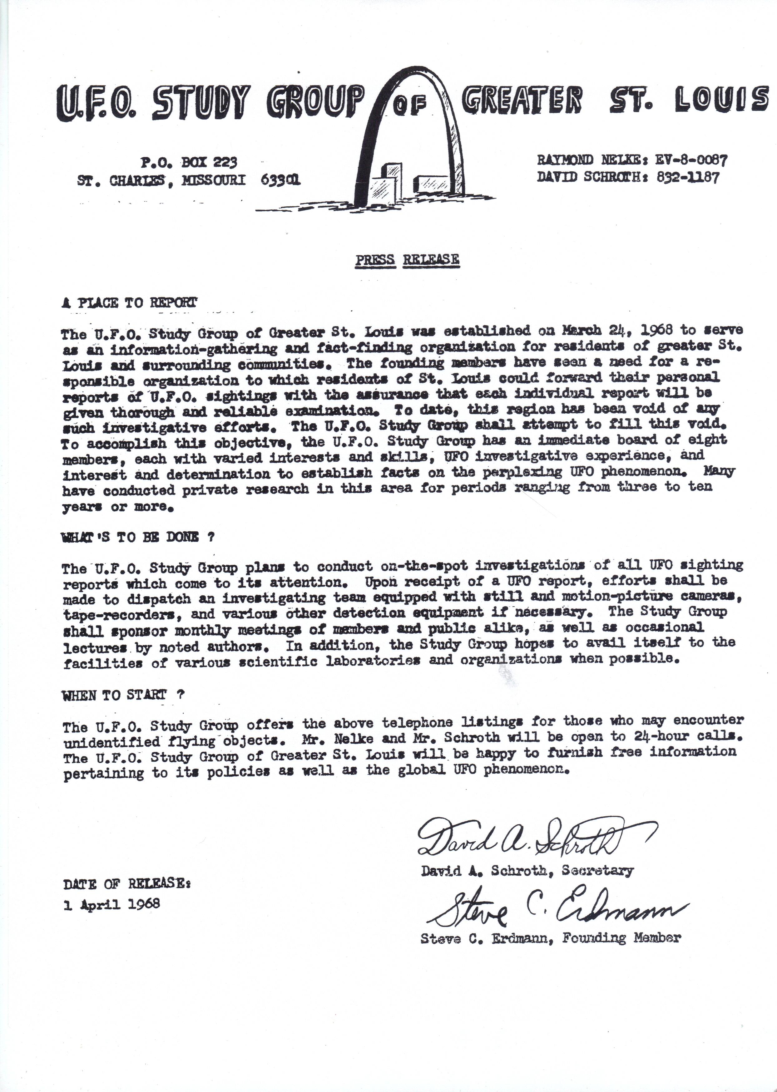 April 1968 Press Sheet 5-1-2017 7;26;46 PM
