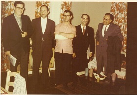 Five Founding members of UFO Study Group Nov. 17 1967 4-14-2017 3;57;01 PM.jpg new