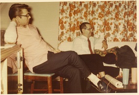Founding members of UFO Study Group November 1967 4-24-2017 1;25;37 PM.jpg new