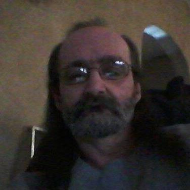 Photos Extra Mitchell 14469706_1724773364453411_6742902764581798987_n