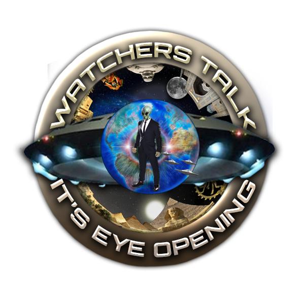 Photos Extra Watcherstalk Emblem 44951194_2235506910105056_3444132423531495424_n