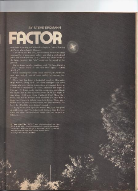 PTU Spring 1974 -4 1-20-2019 12;32;48 PM