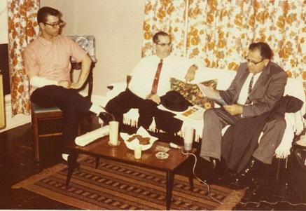 UFO Study Group Founders 1967 4-19-2017 11;15;58 AM.jpg new.jpg 1