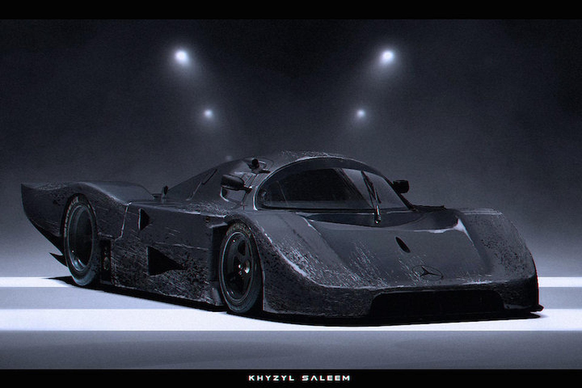 Photos Extra artist-creates-amazing-sci-fi-supercar-concepts-photo-gallery