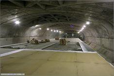 Photos Extra Bunker 469317a4e0abd4eff0aa0a38e27911f9--underground-bunker-area-