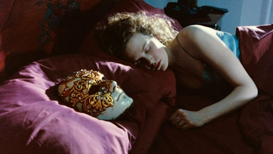 Photos Extra KIDMAN kUBRICK nicole_kidman_kubrick_movie_a_l