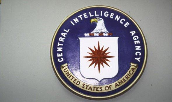 Photos Extra CIA-1745406