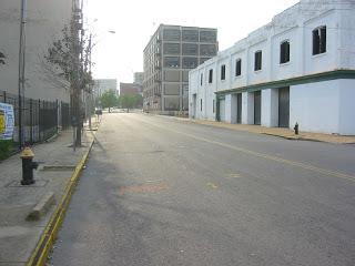 Area Photo