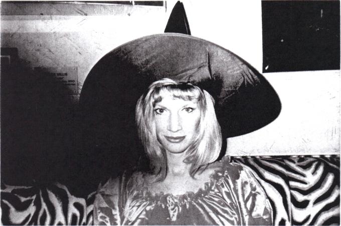 Kathleen Erdmann sometime near 1999 3-23-2012 2;36;22 PM
