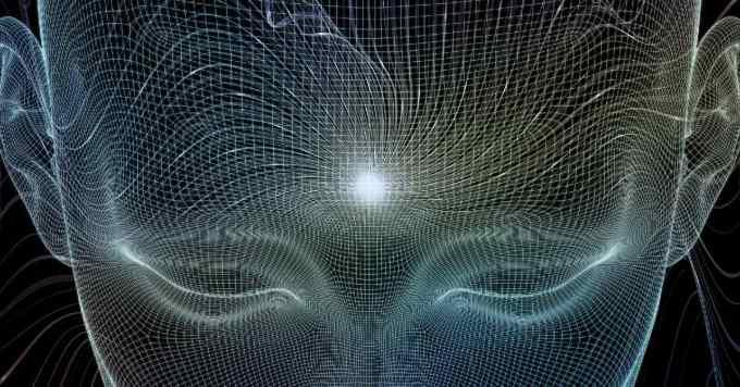 Homo Artificial-Superintelligence