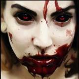 Photos Extra VampireBlood 58574548_1021268251594025_8415094693947244544_n